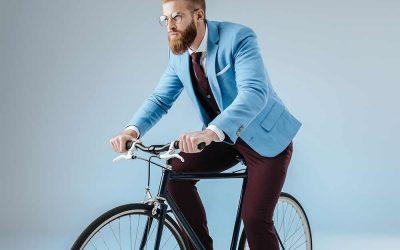 Når du skal anskaffe cykeltøj i forhold til det danske vejr